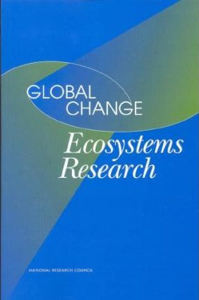 Global Change Ecosystems Research