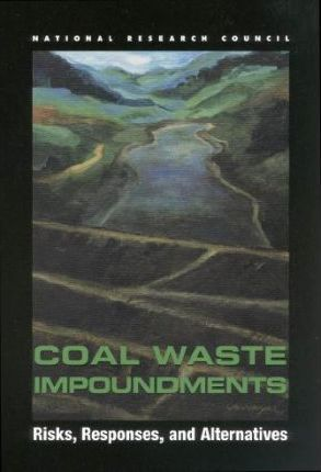 Coal Waste Impoundments