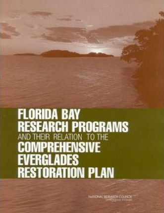 Florida Bay Research Programs