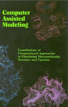 Computer-Assisted Modeling