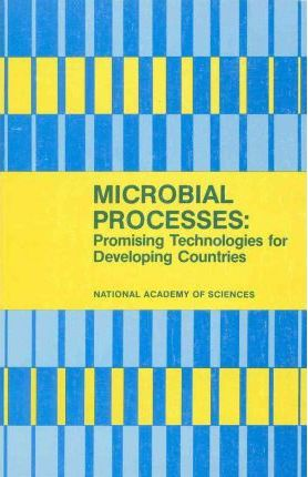 Microbial Processes