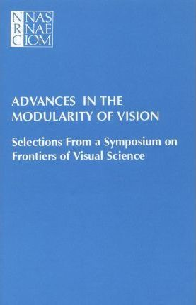 Advances in the Modularity of Vision