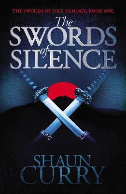 The Swords of Silence the