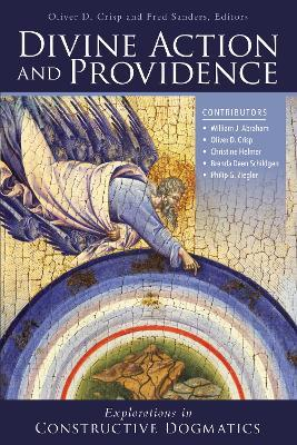Revisioning Christology: Theology in the Reformed Tradition