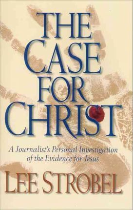 The Cu Case for Christ - Mm 6-Pack