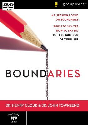 Boundaries Townsend Pdf