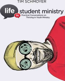 Life in Student Ministry
