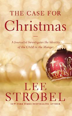The Case for Christmas