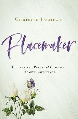 Placemaker