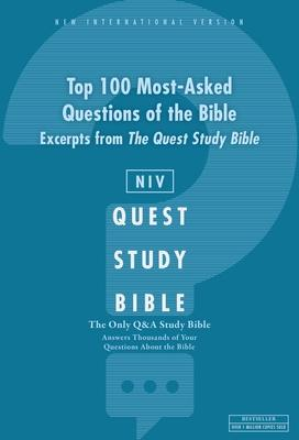 Top 100 Q and A of the Bible
