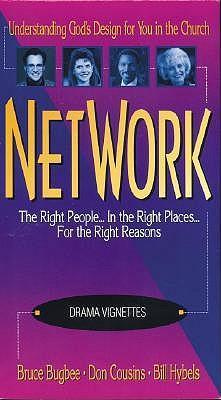 Network Video 1 Network Drama Vignettes