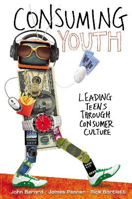 Consuming Youth  Leading Teens Through Consumer Culture
