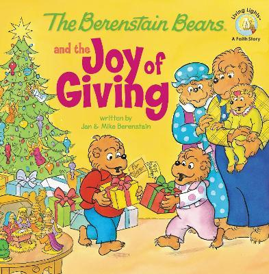 The Berenstain Bears Classic Collection (Box Set) (Berenstain BearsLiving Lights)