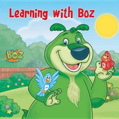 Learning with Boz with Free Video Download
