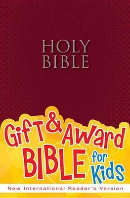 The Holy Bible for ESL Readers (NIRV)
