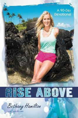 Rise Above