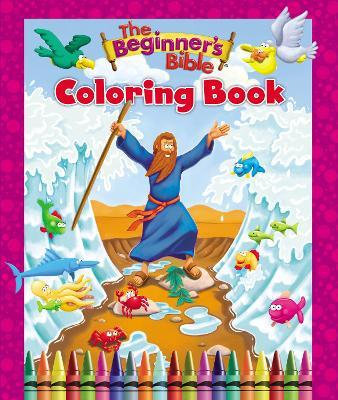 bible coloring book my bible coloring book edition
