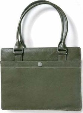 Suede-Look Moss with Accents XL