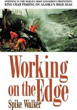 Working on the Edge