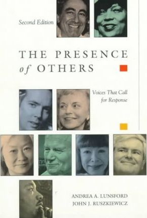 The Presence of Others