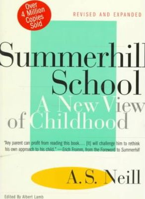 Summerhill School
