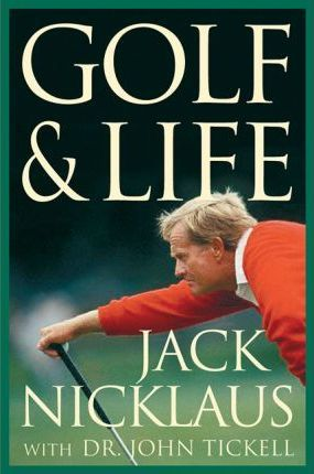 Golf and Life