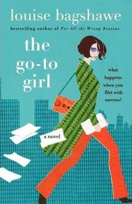 The Go-To Girl
