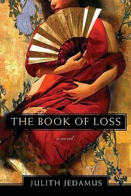 The Book of Loss
