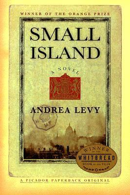 Small island andrea levy themes download