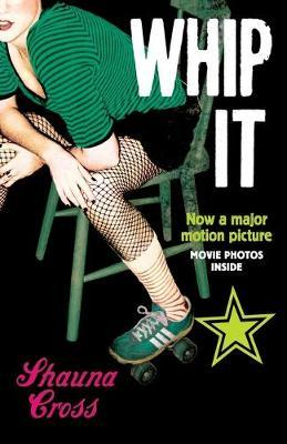 Image result for whip it book