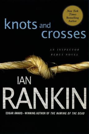Knots and Crosses Cover Image