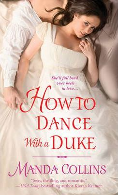 How to Dance with a Duke
