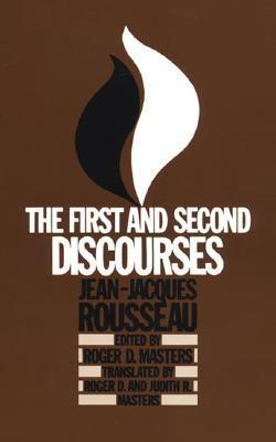 The First and Second Discourses