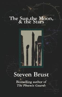 Sun, the Moon and the Stars