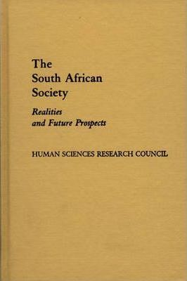 The South African Society