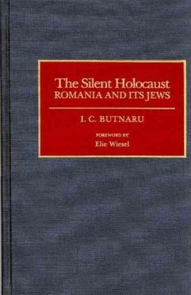 The Silent Holocaust