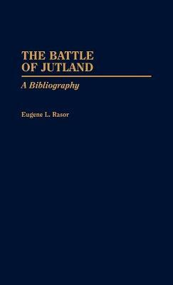 The battle of jutland essay