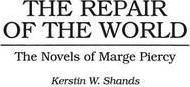 The Repair of the World