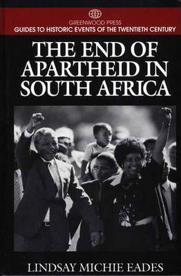 end of apartheid effects
