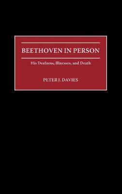 Beethoven in Person