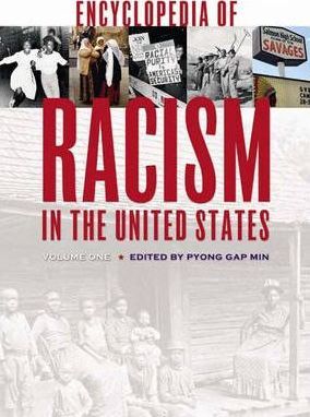 Encyclopedia of Racism in the United States