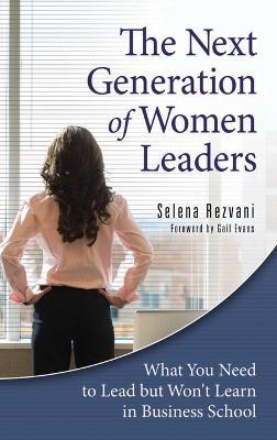 women motivation and top management The number of women in senior management shows no improvement in recent years, despite growing positive sentiment among businesses toward quotas and signs that legislation is moving in that direction in europe at least.