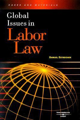 Global Issues in Labor Law