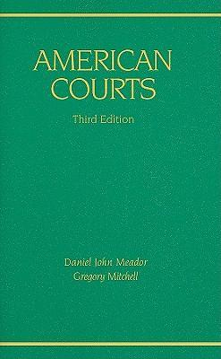 American Courts