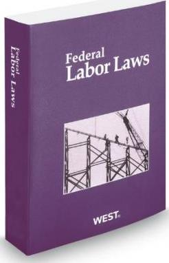 Federal Labor Laws 2012