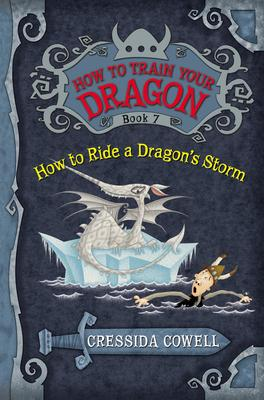 Download cressida cowell epub