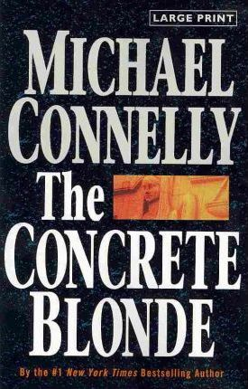 The Concrete Blonde