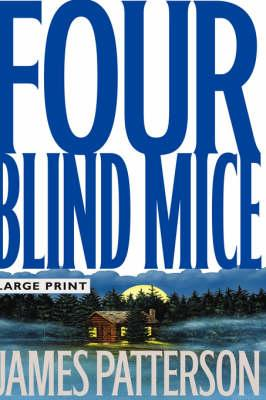 Four Blind Mice
