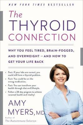 The Thyroid Connection