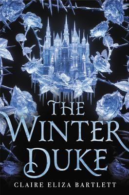 Winter Duke